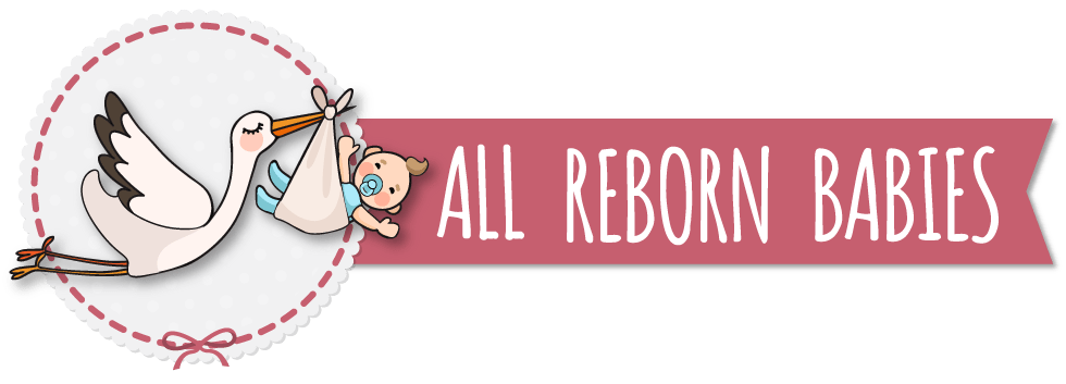 Ebay Auctions Ending Soon All Reborn Babies